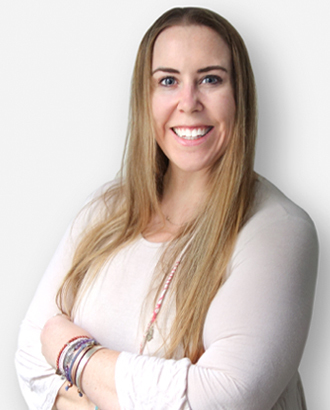 Headshot of Carrie Shoemaker