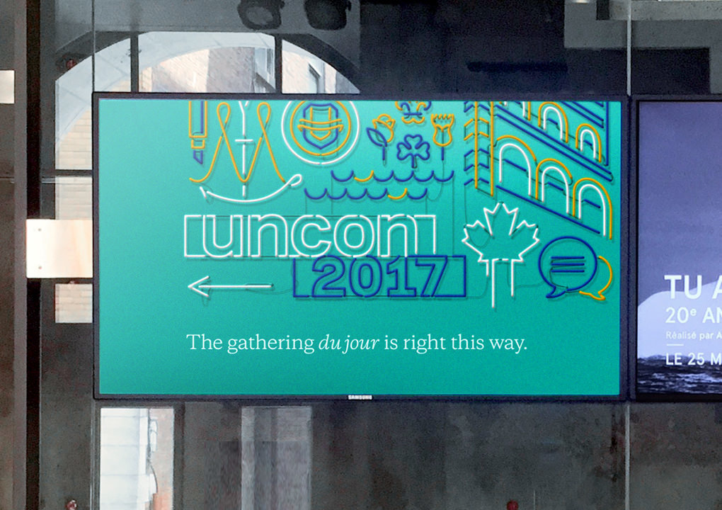 """Thinkso.com_Alt-Text_Tracker Thinkso.com_Alt-Text_Tracker 100% 10  An overhead illustrated display at the 2017 KCG Uncon client event that reads """"The gathering du jour is right this way."""" An overhead illustrated display at the 2017 KCG Uncon client event that reads """"The gathering du jour is right this way.""""; Cell C16An overhead illustrated display at the 2017 KCG Uncon client event that reads """"The gathering du jour is right this way."""""""